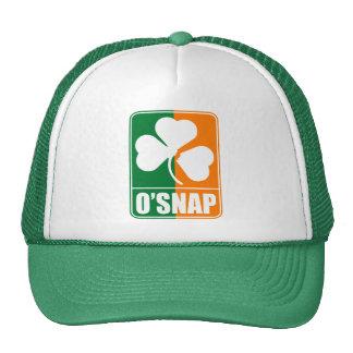 O'Snap Keps