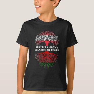 Österrikare T Shirts