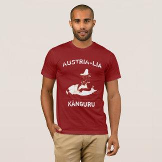 Österrike - lia tröjor
