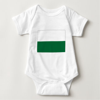 Österrike Styria flagga Tee Shirt