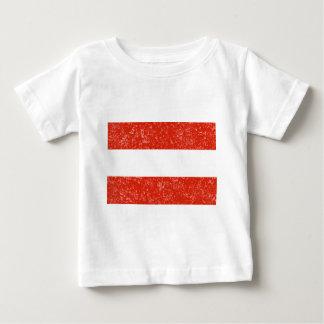 Österrike T-shirts