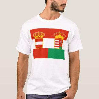 Österrike Ungern 1869 1918, Ungern T Shirts