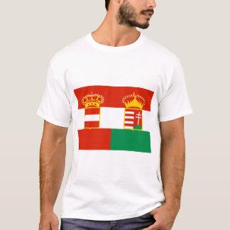 Österrike Ungern 1869 1918, Ungern Tshirts