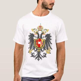 Österrikiskt välde tshirts