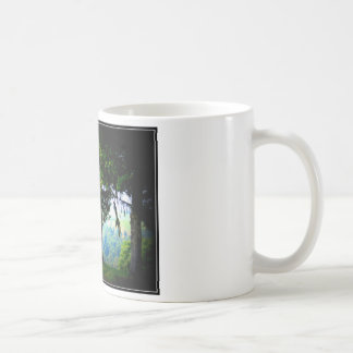 Östliga Ohio Kaffemugg