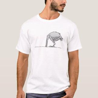 Ostrich Tröja