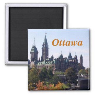 Ottawa magnet magneter