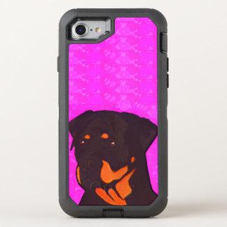 OtterBox DEFENDER iPhone 7 SKAL