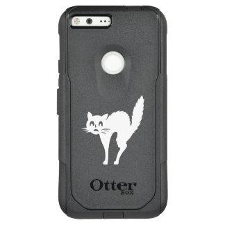 OtterBox Google Apple Samsung KATTkatter