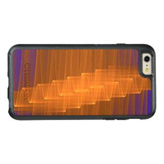 Otterbox orange energi för iPhone 6