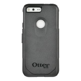 OtterBox pendlarefodral för det Google PIXELet