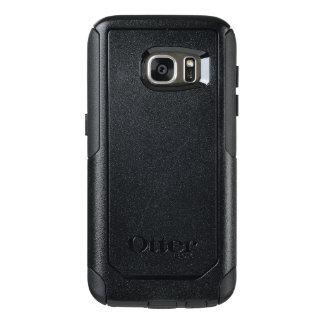 OtterBox pendlareSamsung S7 mobilt fodral