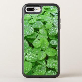 OtterBox SYMMETRY iPhone 7 PLUS SKAL