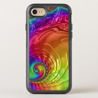OtterBox SYMMETRY iPhone 7 SKAL