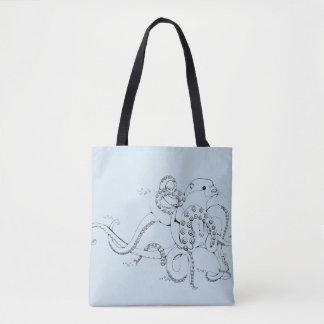 Otterpus Tygkasse