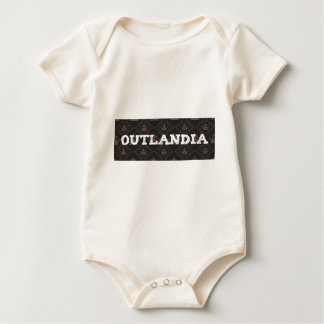 Outlandia royalbakgrund body