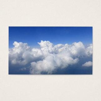 ovanför molnen 03 visitkort