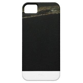 Ovanför NYC-himmlen! iPhone 5 Cases