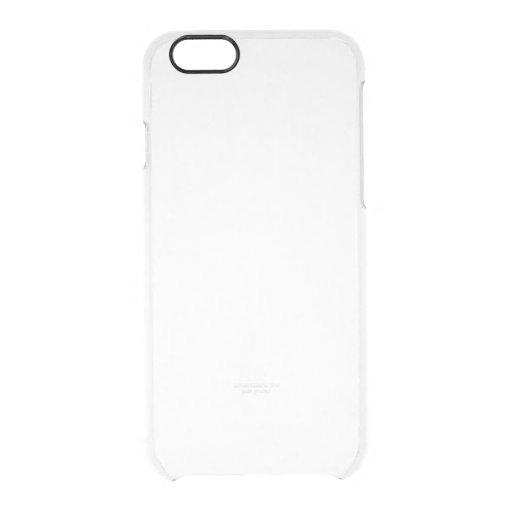 Custom iPhone 6/6s Clearly™ Deflektor Fodral