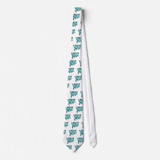 Ovarian mall för band för cancerkrickamedvetenhet slips