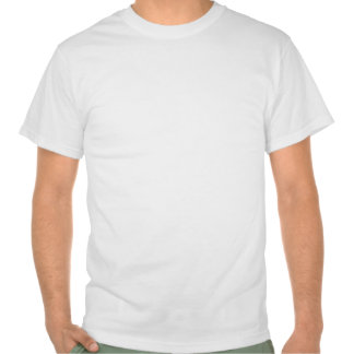Over The Hill 50th Birthday T-shirts