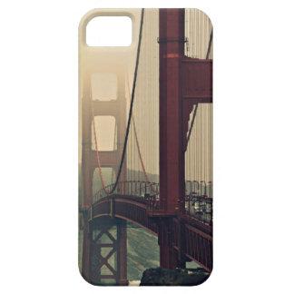 Överbrygga iPhone 5 Case-Mate Skal