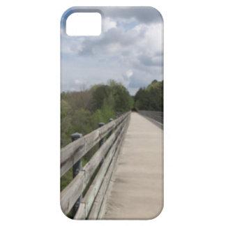 Överbrygga Iphone 5 iPhone 5 Hud