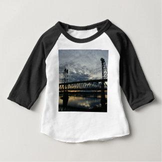 Överbrygga T Shirt