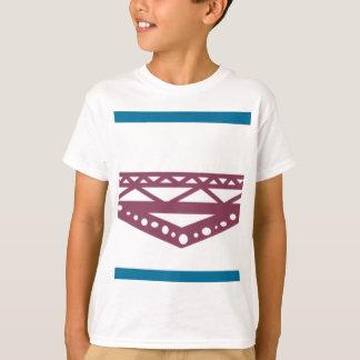 Överbrygga Tshirts