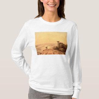 Överflöd av Nilen, 1842 Tee