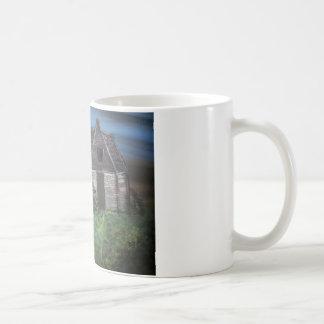 Övergav House.jpg Kaffemugg