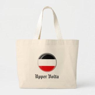 ÖvreVolta Tote Bag