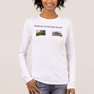 P5210067 P5210063, natur på dess bäst här! T-shirts