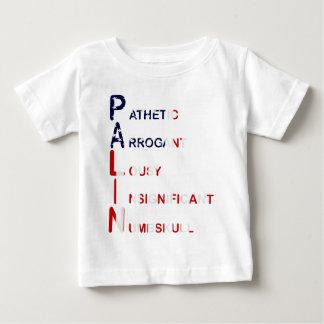 P.A.L.I.N T-SHIRT