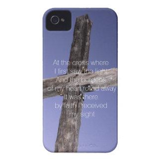 På kor Case-Mate iPhone 4 case