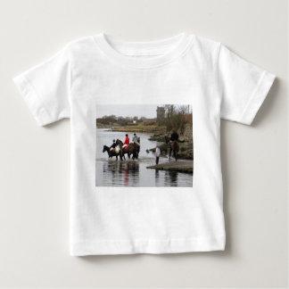 På vatten kant tröja