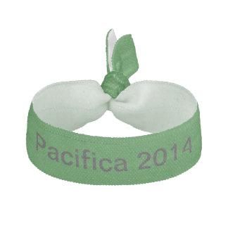 Pacifica kick 2014 hårband