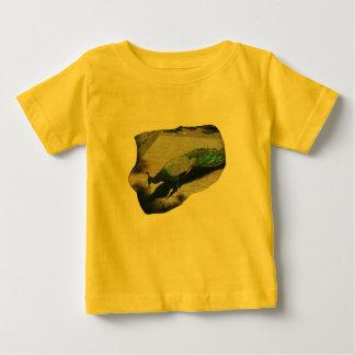 Påfågel Tshirts