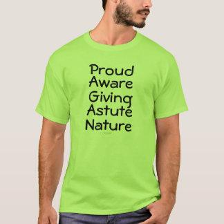 pagan tshirt tee shirt