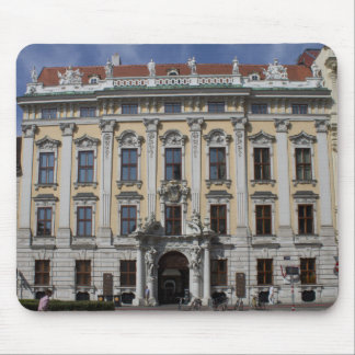 Palais Kinsky Mus Matta