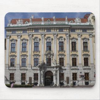 Palais Kinsky Musmattor