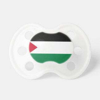 Palestina flaggaBooginhead nappar