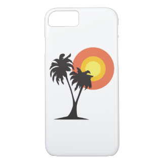 Palmträd