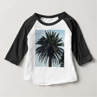 Palmträd Tee Shirt