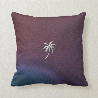 Palmträdamerikanen MoJo kudder Kudde