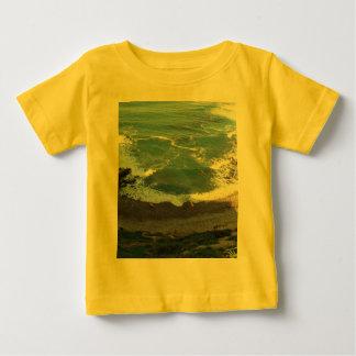 Palos Verdes, Kalifornien Tshirts