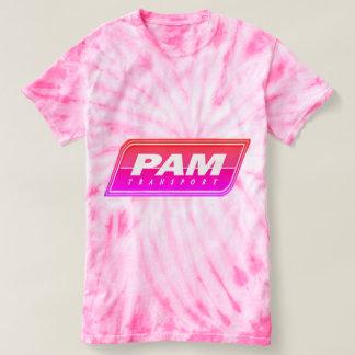 Pam-transport Tee Shirt