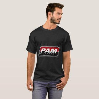 Pam-transport Tee Shirts