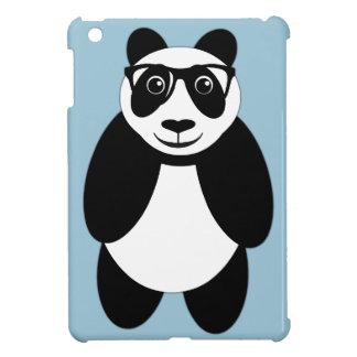 Panda iPad Mini Fodral