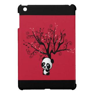 Panda iPad Mini Skydd